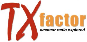 txfactor