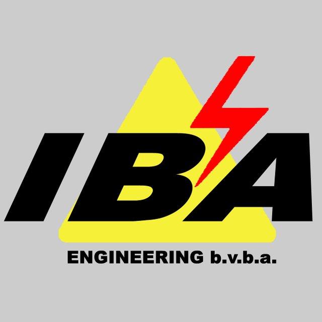 IBA-Engineering