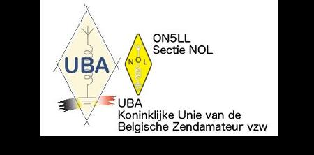 www.uba.be