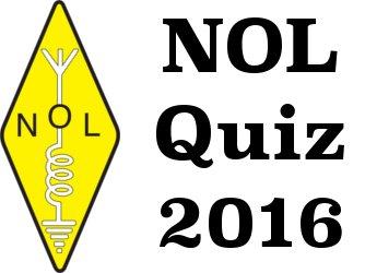 nol-quiz-2016