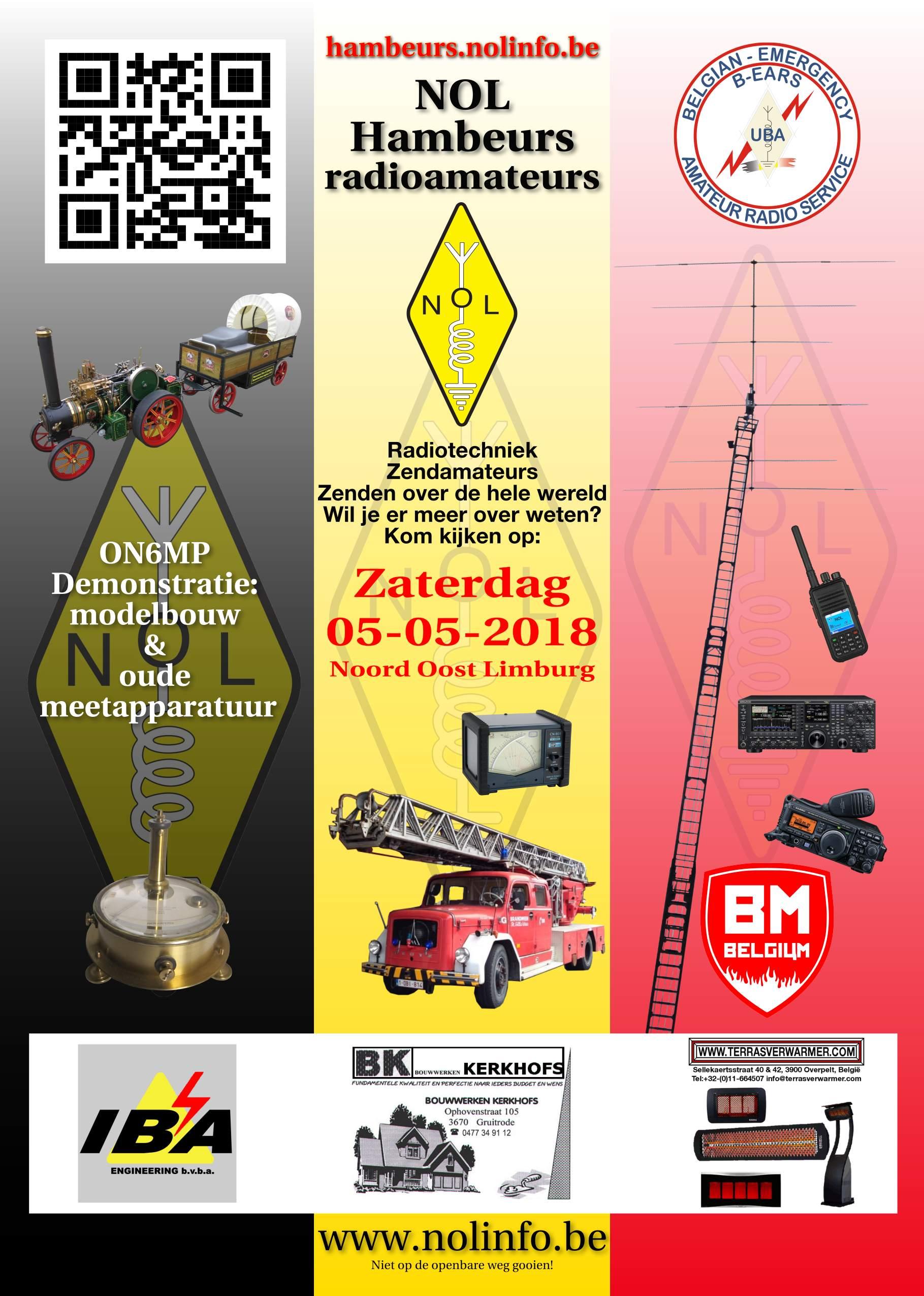 http://www.nolinfo.be/wp-content/uploads/2017/12/NOL-hambeurs-Flyer-achterkant-2018-©-small.jpg