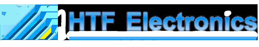 htf Electronics