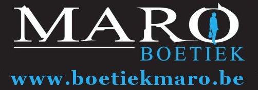 Maro Boetiek-Lommel-Neerpelt-Hamont