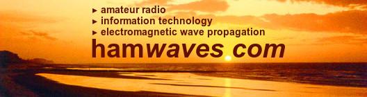 Antenne design, HF propagation en veel meer!
