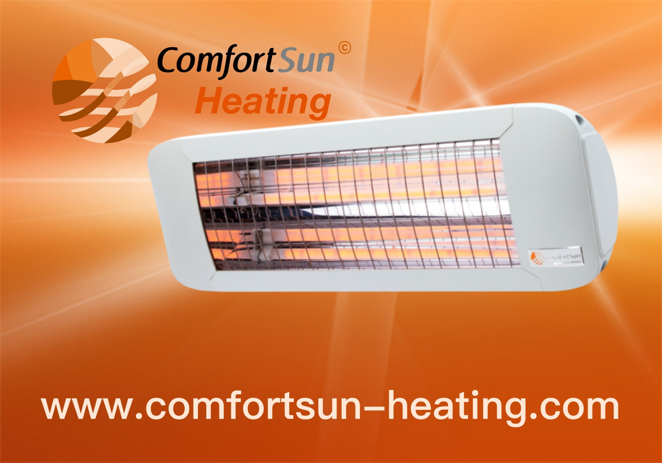 https://www.comfortSun-heating.com